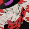 Shadow-Cascad3's avatar