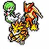 Shadow-Chaos-7's avatar
