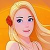 Shadow-Corp's avatar