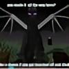 shadow-doom1's avatar