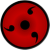 Shadow-Fox-9's avatar