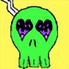 shadow-fox-of-death's avatar