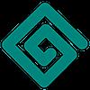 Shadow-fox5's avatar