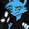 Shadow-Gamer0607's avatar