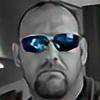 shadow-giant's avatar