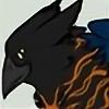 shadow-gryphon's avatar