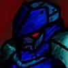 Shadow-hearts2's avatar