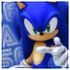 Shadow-Hedgehog7's avatar