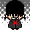 shadow-hobo07's avatar