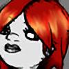 Shadow-Hoshi's avatar