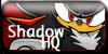 Shadow-HQ's avatar