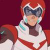 shadow-hunter-glader's avatar