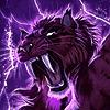 Shadow-Hyder's avatar