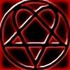 Shadow-Ichigo's avatar