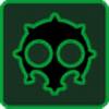Shadow-in-teh-Night6's avatar