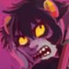 Shadow-Kitten543's avatar