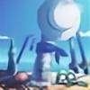 shadow-kriz's avatar
