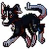 Shadow-Ku's avatar