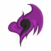 Shadow-Lillies's avatar