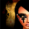 Shadow-Master01's avatar