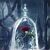Shadow-Noir's avatar