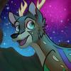 SHADOW-NOIVERN's avatar