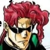 Shadow-Nox's avatar