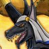 Shadow-of-Fenrir's avatar