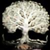 Shadow-of-Yggdrasil's avatar
