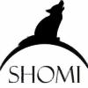 Shadow-Ookami's avatar
