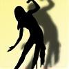 shadow-paint's avatar