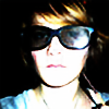 Shadow-Phaerie's avatar