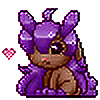 Shadow-pikachu7's avatar