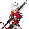Shadow-Ragna's avatar