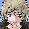 Shadow-Roleplays's avatar