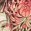 Shadow-Saphirae's avatar