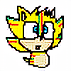 Shadow-Sayz's avatar