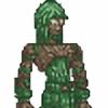 Shadow-Scrub's avatar