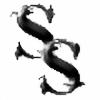 Shadow-Servant's avatar