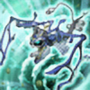 Shadow-Skiel's avatar