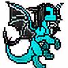 Shadow-The-BlackWolf's avatar