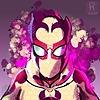 Shadow-Turtle-234's avatar