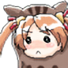 shadow-user's avatar