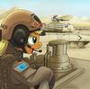 Shadow-VF103's avatar