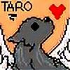shadow-wolf-1234's avatar