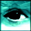 Shadow-wolven's avatar