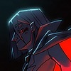 Shadow-Wood's avatar