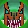 Shadow-Wretch's avatar