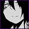 Shadow-Zelda's avatar