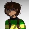 shadow0042's avatar